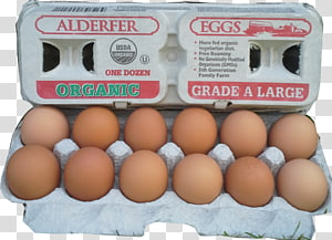 Organic egg production Old Dutch Cupboard The Chicken Free-range eggs, Egg PNG clipart