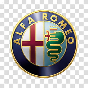 Alfa Romeo Romeo Car Alfa Romeo 159 Alfa Romeo GT, alfa romeo PNG clipart