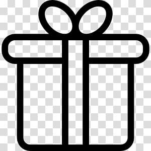Christmas gift Christmas gift, gift PNG clipart