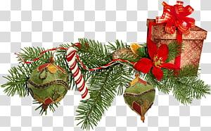 Christmas ornament New Year Gift, christmas PNG