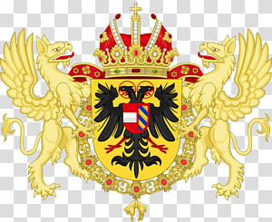 Holy Roman Empire Coat of arms of Charles V, Holy Roman Emperor Coat of arms of Charles V, Holy Roman Emperor, Knight PNG