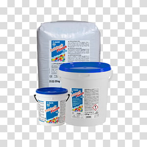 Mortar Product Cement Concrete Waterproofing, finish product PNG clipart