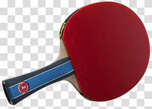 Ping Pong Paddles & Sets Racket, ping pong PNG clipart