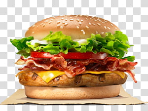 Chicken sandwich Crispy fried chicken Hamburger Burger King Specialty Sandwiches Cheeseburger, barbecue turkey PNG
