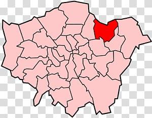 London Borough of Southwark London Borough of Newham London Borough of Lewisham London Borough of Bromley London Borough of Islington, inner outer london PNG