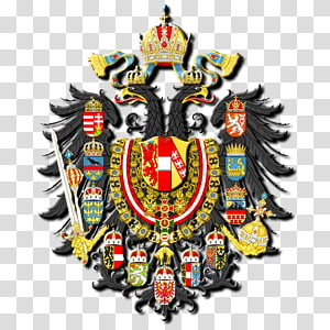 Habsburg Monarchy Austrian Empire House of Habsburg Germany, Inside The Third Reich PNG