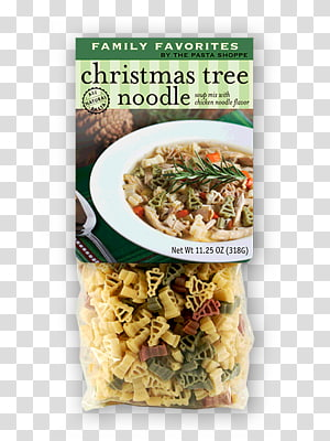 Vegetarian cuisine Pasta e fagioli Chicken soup Asian cuisine, pasta noodles PNG clipart