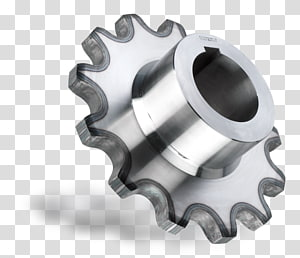 Sprocket Chain drive Gear Wheel, chain PNG
