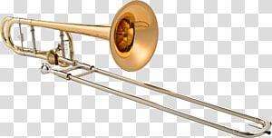 Trombone , Trombone PNG