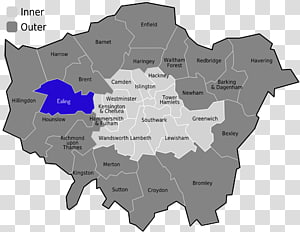 London Borough of Ealing London Borough of Southwark London Borough of Brent London Borough of Hackney City of Westminster, others PNG