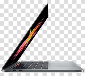 MacBook Pro Laptop MacBook family Intel Core i5, book now button PNG