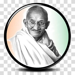Assassination of Mahatma Gandhi Gandhi Jayanti Mahatma Gandhi National Memorial Trust India, India PNG