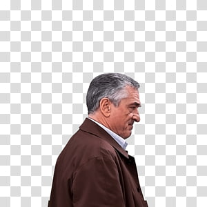 Robert De Niro Taxi Driver, taxi driver PNG