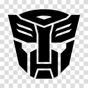 Transformers: The Game Bumblebee Autobot Logo, optimus 3d free PNG clipart