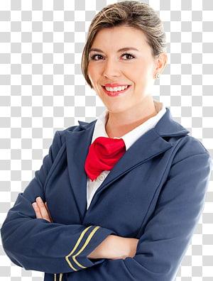 Flight attendant Aircraft cabin United Airlines, flight hotel PNG
