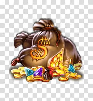 Online Casino Slot machine Casino game, sicbo PNG