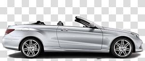 Europcar Car rental Abu Dhabi Rim, car PNG clipart