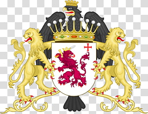 Crown of Castile Coat of arms of the King of Spain Coat of arms of the King of Spain House of Habsburg, rolando PNG