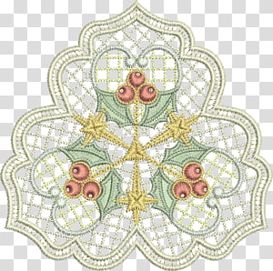 Machine embroidery Embroider Now Pattern, design PNG clipart