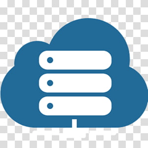cloud storage icon, Colocation centre Data center Web hosting service Cloud computing Internet hosting service, cloud computing PNG