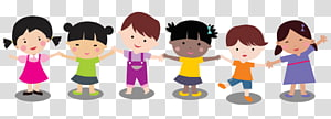 Child Pre-school Summer camp Kindergarten, child PNG clipart