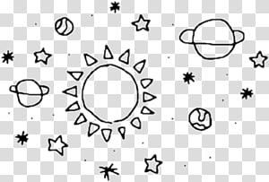 Drawing Sticker PicsArt Studio Desktop , doodle PNG