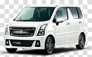 Suzuki Wagon R Suzuki Jimny Car Suzuki MR Wagon, Suzuki Wagon R PNG clipart