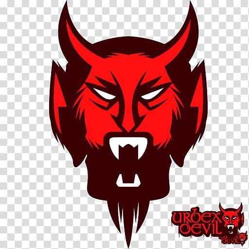 Demon Mouth Desktop Demon Png Clipart Clipartsky