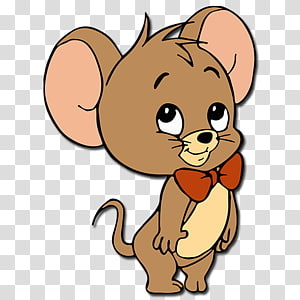 Jerry Mouse Tom Cat Tom and Jerry Nibbles Bugs Bunny, tom and jerry PNG clipart