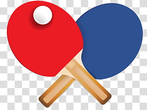 Ping Pong Paddles & Sets Portable Network Graphics Transparency, ping pong PNG clipart