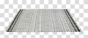 Carpet Chair Furniture Bed, stage carpet PNG