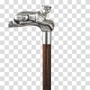 Walking stick Assistive cane Bastone, walking Cane PNG