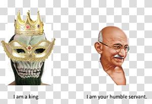 Mahatma Gandhi Ethics Philosopher Value Organization, robbed PNG