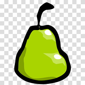 Pear Fruit , pear PNG
