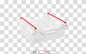 Plastic, plastic crate PNG clipart