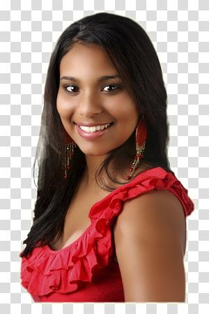 Human skin Dark skin Skin care Woman, woman PNG clipart