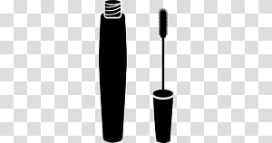 Mascara Cosmetics Eyelash Make-up Computer Icons, others PNG clipart