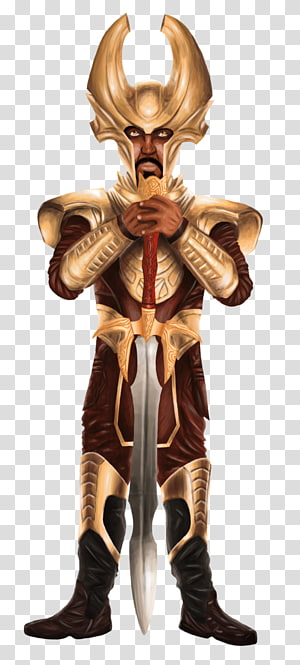 Idris Elba Heimdall Thor Odin Marvel Cinematic Universe, Thor PNG clipart