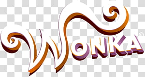 Nestlé The Willy Wonka Candy Company Caramel Brand Computer, willy wonka logo PNG clipart