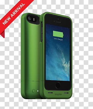 iPhone 5s iPhone 6 Mophie Juice Pack Helium Battery Pack, Juice pack PNG