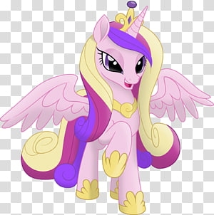 Pony Princess Cadance Equestria Daily , wings mlp PNG clipart