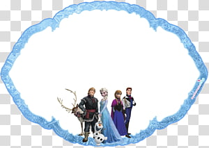 Elsa Olaf Birthday cake Frozen Film Series, flocos de neve PNG clipart