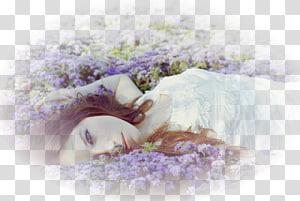 Violet Color Woman Purple Infertility, violet PNG