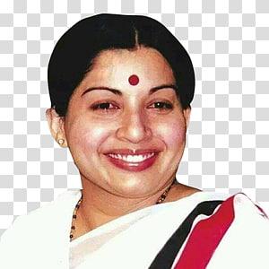 Jayalalithaa Tamil Nadu Chief Minister Thaai All India Anna Dravida Munnetra Kazhagam, tamilnadu PNG