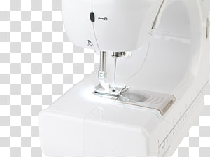 Sewing Machines Sewing Machine Needles Stitch Button, Button PNG