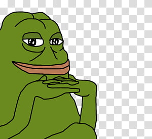 United States Pepe the Frog Internet meme 4chan, united states PNG clipart
