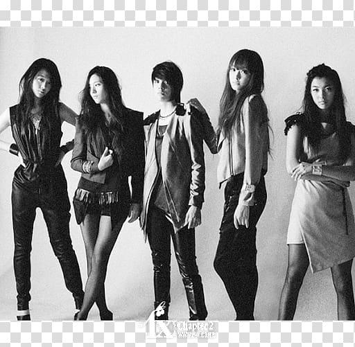 F(x) Musical ensemble BLACKPINK Pop music Ninety One, amber