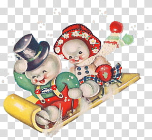 Christmas ornament Toy, others PNG clipart