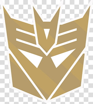 Transformers: The Game Optimus Prime Bumblebee Transformers Autobots Transformers Decepticons, others PNG clipart