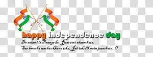 happy independence day poster, Desktop Republic Day Indian Independence Day Editing, India PNG clipart